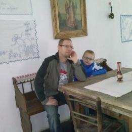 Takács Róbert Vízszerelő Bóly Pécs