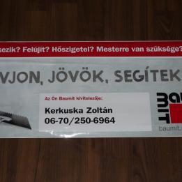 Kerkuska Zoltán -  - Dunaújváros