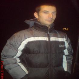Tibor Vanko -  - Dunavarsány