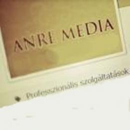anre media -  - Győr