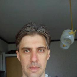 Attila Dobos -  - Szolnok