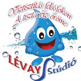 Lévay Ferenc Zoltán -  - Szeged