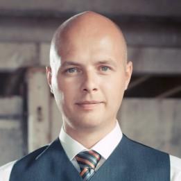 Bálizs Andrej -  - Zalaegerszeg