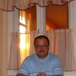 Palko Zsolt Sofőrszolgálat Kaposszekcső Aparhant