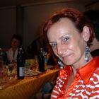 ápolónő Rasztik Ferencné -  - Szeged