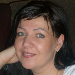 Fehér Melinda Kozmetikus Aldebrő Eger