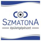 SZMATONA KFT. Építési műszaki ellenőr Vértesacsa Budapest - XVI. kerület