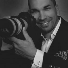Anda Fábián Esküvői fotós Balatonkenese Dunaújváros