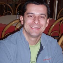 Szabó Sándor Burkoló Apaj Dabas