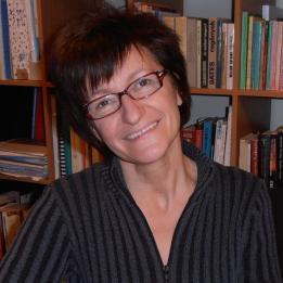 Góth Erzsébet Pszichológus Budapest - XXII. kerület Diósd