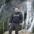 Gyuricza Tibor -  - Dublin