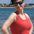 Hevesi Krisztina  Békéscsaba Békéscsaba