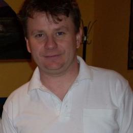 Kőrösi Gyula  Csontkovács Érd Érd