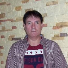Varga Tibor Hűtőgépszerelő Nőtincs Gödöllő