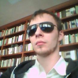 Beke Sándor Rendszergazda, informatikus Debrecen Debrecen