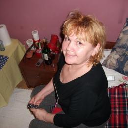 Durmics Anna Házi betegápolás Balatonalmádi Szeged