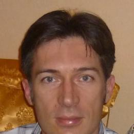Király Zoltan Masszázs Szákszend Győr
