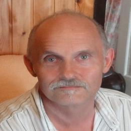 Szekeres Zoltán Egyéb Szilvásvárad Miskolc