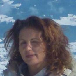Galló Pszichológus Aniko -  - Budapest