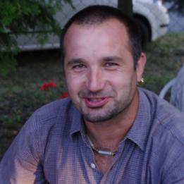 Jozsef Golog Kertész Magyarlak Zalaegerszeg