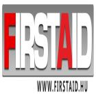 Papp Csaba - HP Szerviz - First-Aid Kft. -  - Budapest
