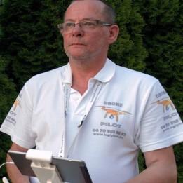 Laza László  Frici DJFRICI Esküvői videós Miskolc Debrecen