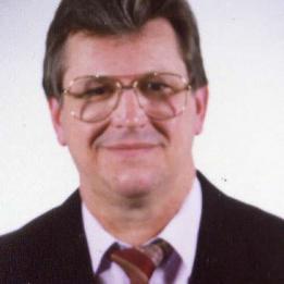 Ferenc Pintér Felszolgáló, pultos Pásztó Aszód