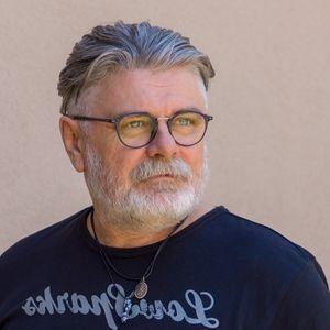 Olex Fotó-Videó Stúdió Fényképész, fotós Körösszakál Gyöngyös