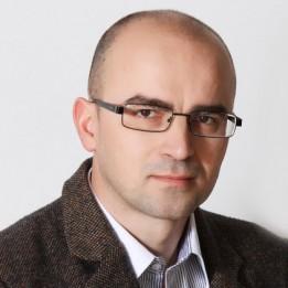 Lohner Zoltán Honlapkészítés Siófok Székesfehérvár