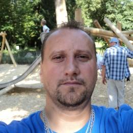 Farkas Zsolt Vízszerelő Bábolna Mosonszentmiklós
