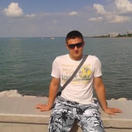 Varga Dávid Szobafestő, tapétázó Bakonyszombathely Sárszentmihály