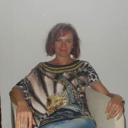 Marics Mónika Fodrász, mesterfodrász Kaposvár Kaposvár