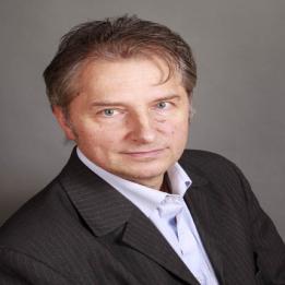 Péter Jenő -  - Miskolc