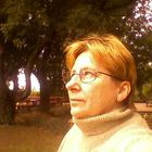 huncut- do33:) egérke Házi betegápolás Varászló Pécs