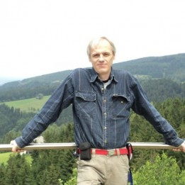 Mózer Attila Sofőrszolgálat Szabadbattyán Veszprém