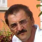 Karacs Gábor -  - Sap