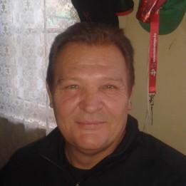 Bodor Tibor -  - Dunakeszi