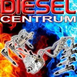 Autójavító Bz És Dt Diesel centrum Futómű beállítás Páty Érd