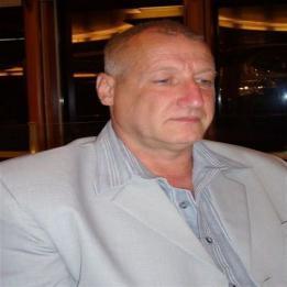 Boros Péter Árnyékolástechnika Tiszakeszi Miskolc