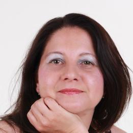 Kátai Bea Cellulit masszázs Kisnémedi Erdőkertes