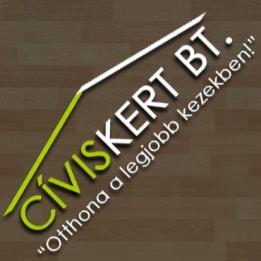 Cíviskert BT. -  - Debrecen