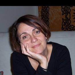 Kovács Olga pszichológus NLP terapeuta  Zsámbék Zsámbék