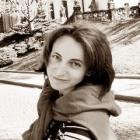 Annamária Márton -  - Veszprém