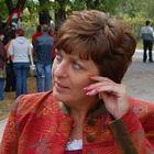 Román Erika Biztosítási ügynök Badacsonytördemic Keszthely