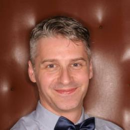 Dr. Szekeres Ferenc Fogorvos Nyim Székesfehérvár