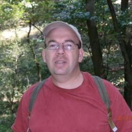 Gyorgyovich Balázs -  - Budapest - XI. kerület