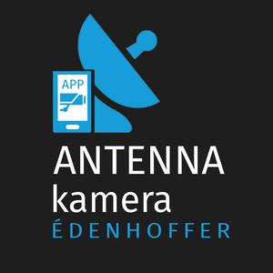 Édenhoffer Gergő Kábeltévés, antenna szerelő Budapest - VII. kerület Budapest - XVI. kerület