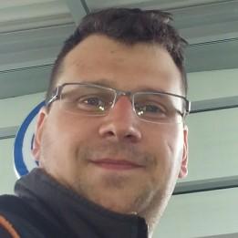 Orbán Tamás Villanyszerelő Berente Miskolc