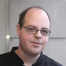 Péter Csaba Szövegíró, újságíró Decs Budapest - VII. kerület