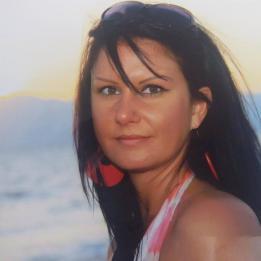Tóth Barbara Fodrász, mesterfodrász Hévíz Hévíz